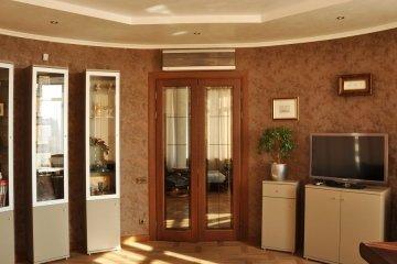 kiev-rooms-1